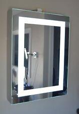 """Lighted Door Medicine Cabinet MAM8MC2432 - 24"""" wide x 32"""" tall x 5"""" deep -"""
