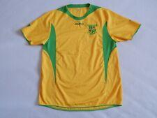 NAVAN TOWN FC REPUBLIC OF IRELAND FOOTBALL SHIRT JERSEY ,MENS M/L