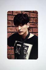 Super Junior Special Album Magic EunHyuk Official Photo Sticker Card K-Pop SM