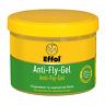 Effax Fliegengel Anti-Fly Effol 500 ml (1 L = 29,90 €)