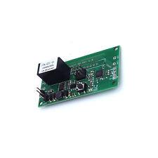 Sonoff SV Safe Voltage WiFi Wireless Switch Module DIY Smart Home DC5V-24V