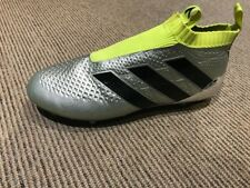 Adidas ACE 16+ PureControl - Mercury Pack FG Size 10 US