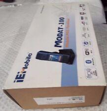 IEI Mobile Industrial PDA Unit Modat-100 Mobile PC/Terminal  @Z2