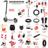 Repair Spare Parts Tool Accessories For Xiaomi M365 Pro Electric Scooter Sports
