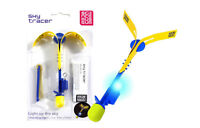 Science Museum - LED Sky Tracer  - Authentic + Warranty