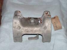 1959 Desoto Chrysler NOS MoPar HOOD LOCK #1832947