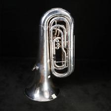 Yamaha YCB-621 Professional C Tuba