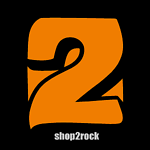 shop-2-rock