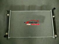 Radiator For Holden Commodore VT VX VU 5.7L V8 LS1 GEN3 97-02 98 99 AUTO/MANUAL