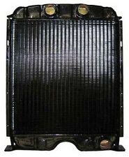 Fordson Radiator fits Major Power Major Diesel Only