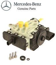 Emission Systems for MercedesBenz GL320 eBay