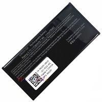 New Battery FR463 NU209 For DELL PERC H700 H800 5i 6i R900 RAID Controller -US