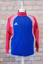 new styles ee292 83d5f adidas Men s Vintage Sweats   Tracksuits for sale   eBay