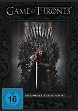 Game of Thrones - Die komplette 1. Staffel (2012)