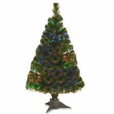 Оптоволоконное дерево