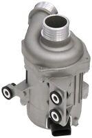 Engine Water Pump-Water Pump (Electric) Gates 41526E
