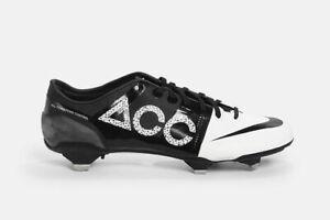 Nike GS Concept II 579796-101 42,5 Mercurial Vapor