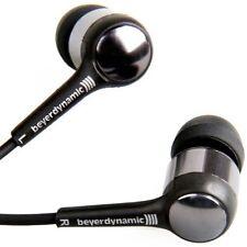 BEYERDYNAMIC DTX 101 IE In Ear Headphones DTX101IE Brand New LOWEST PRICE