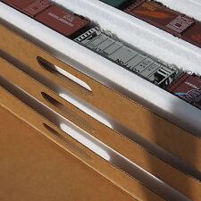 Model Train Storage Case_eb