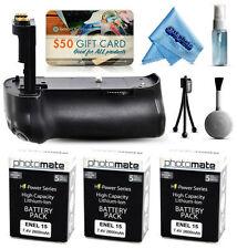 Digital Camera Parts for Nikon D
