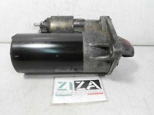 Motorino Avviamento Bosch Alfa GT 1.9 D 2008 0001108234