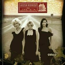 Dixie Chicks: Home CD (More CDs in my eBay Store)