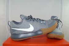 Nike Zoom LIVE II EU 43 US 9,5 Sportschuhe AH7566-002 Low Tops
