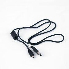 USB Cavo Dati per Casio Exilim ex-z19