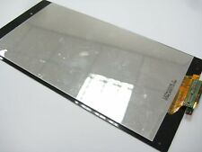 Lcd display+Touch screen For Sony Xperia Z Ultra LT39i XL39H C6802 C6833 C6843