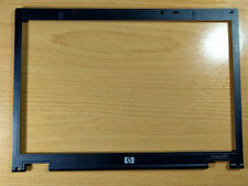 HP Compaq nx7400 Bezel Front Screen Cover Frame - 6070B0120501