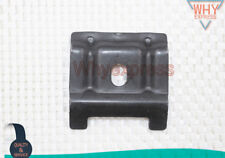 NEW Battery Hold Down Clamp FOR VW Beetle CC Jetta Golf Tiguan Passat 1J0803219