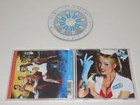 Blink 182 / Enema of the State (MCA 950-2 mcd-11950) CD Album