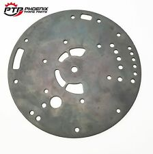 CD4E L4AEL Transmission Oil Pump Plate 1994 and UP fits Ford Mazda