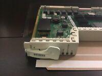 CISCO 15454-DS1/E1-56 Interface Card