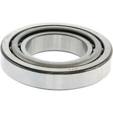Wheel Bearing and Race Set-Premium Bearings Centric 410.74001