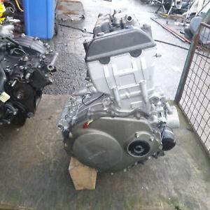 honda cbr 1000rr engine rocker cover rr5 breaking engine for parts 2005