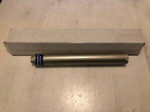 "1-5/8"" Husqvarna Banner Line Thin Concrete Core Diamond Hand Held Drill Bit"