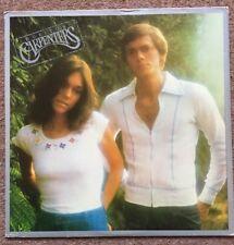 Carpenters Horizon Vinyl LP Buy 5 LPs For £3.99 Postage UK Vinyl Is Ex+