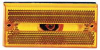 Peterson - M132A - (Price per 1)