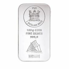 Argor-Heraeus Silber Münzen