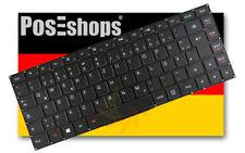 Orig. QWERTZ Tastatur für Lenovo IdeaPad U430 U430P Ultrabook DE beleuchtet NEU