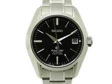 Grand Seiko SBGH005 HI-BEAT 36000 9S85-00A0 Master Shop Limited 2014 watch used