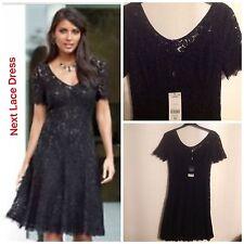 NEXT Lace Short Sleeve Dresses for Women