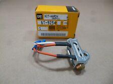 Genuine Caterpillar 6T-9254 Resistor Holder Hardware Kit 6T9254