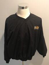 NAPA AUTO PARTS Pullover Jacket Batteries  Jacket XL