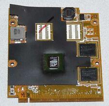 ATI Radeon HD3470 X2 Hybrid Grafikkarte für Asus X55SV, X57S, X71S, X71T, X72T