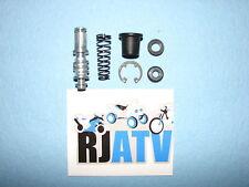 Yamaha 2002-2004 YFM350X Warrior Front Master Cylinder Rebuild Repair Kit
