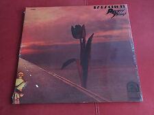 Pretty Things - Parachute 1970 Harvest / Rare Earth REISSUE 2003 Scorpio Sealed