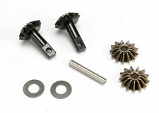 TRAXXAS 5582 Planetari e Satelliti JATO/GEAR SET DIFFERENTIAL TRAXXAS