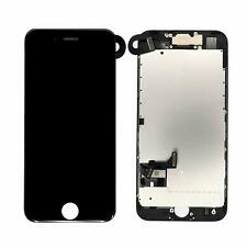 OEM For iPhone 7 Plus Display LCD Screen Replacement Touch Digitizer with Camera